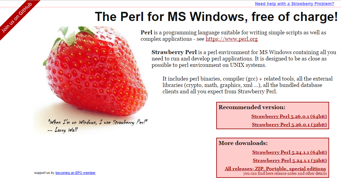 download-perl