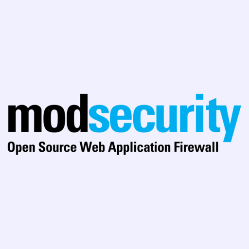 ModSecurity - Cài Đặt ModSecurity từ Source Code