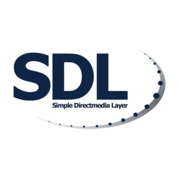 Draw Text trong SDL