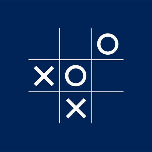 Game TicTacToe với C++ Console