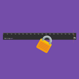 Pixel Ruler Privacy Policy
